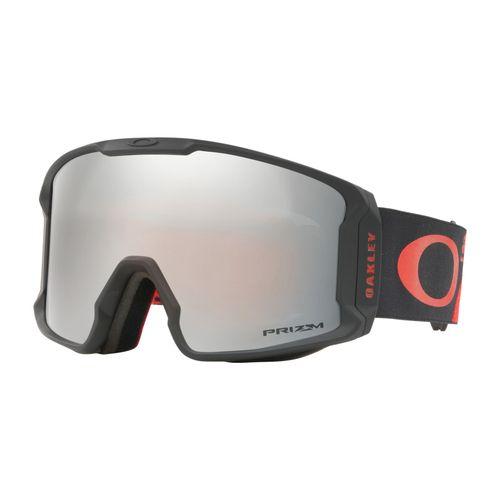 Oakley Line Miner Goggles 2020