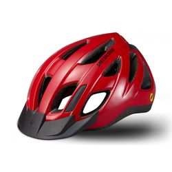 Specialized 2020 Centro LED MIPS Helmet