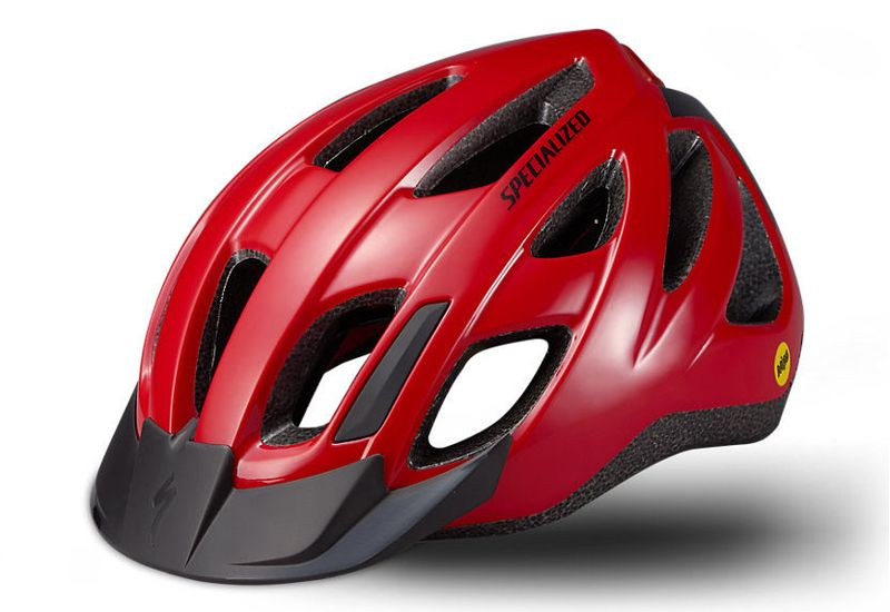 Specialized-2019-Centro-LED-MIPS-Helmet