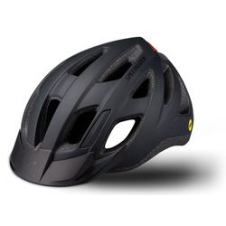 Specialized 2020 Centro Winter LED MIPS Helmet