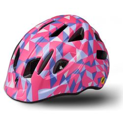 Specialized 2020 Mio MIPS Toddler Helmet