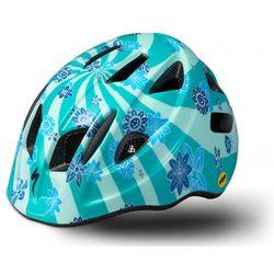 Specialized 2020 Mio MIPS Toddler Helmet