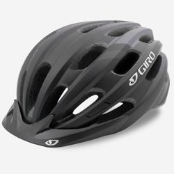 Giro Register MIPS Helmet 2020