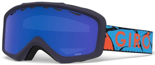 Giro Grade Kids Goggles 2020