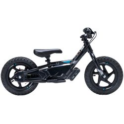 Stacyc 12EDrive 12 Inch Electric Run Bike