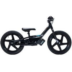 Stacyc 16EDrive 16 Inch Electric Run Bike