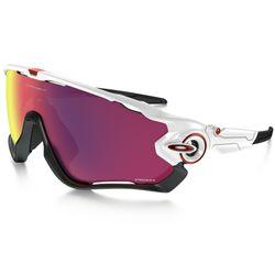 Oakley Jaw Breaker Prizm Road Cycling Glasses
