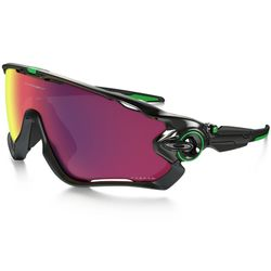 Oakley  Jawbreaker Prizm Road Glasses