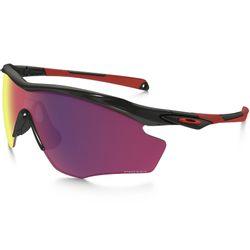 Oakley  M2 Frame XL Prizm Road Glasses