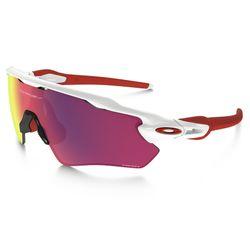 Oakley Radar EV Path Prizm Road Cycling Glasses