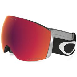 Oakley Flight Deck Goggles 2020