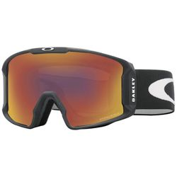 Oakley Line Miner Goggles 2020