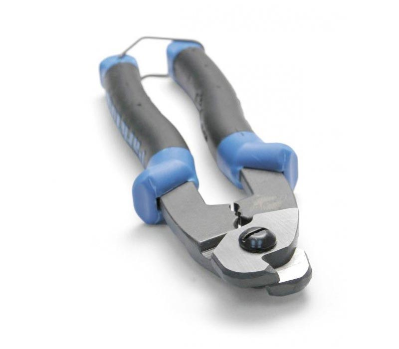 Park-Tool-Cn-10-Professional-Cable-and-Housing-Cutter