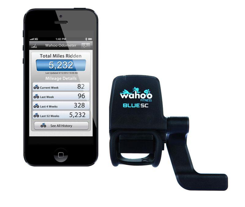 Wahoo-Fitness-Blue-SC-Speed-and-Cadence-Sensor