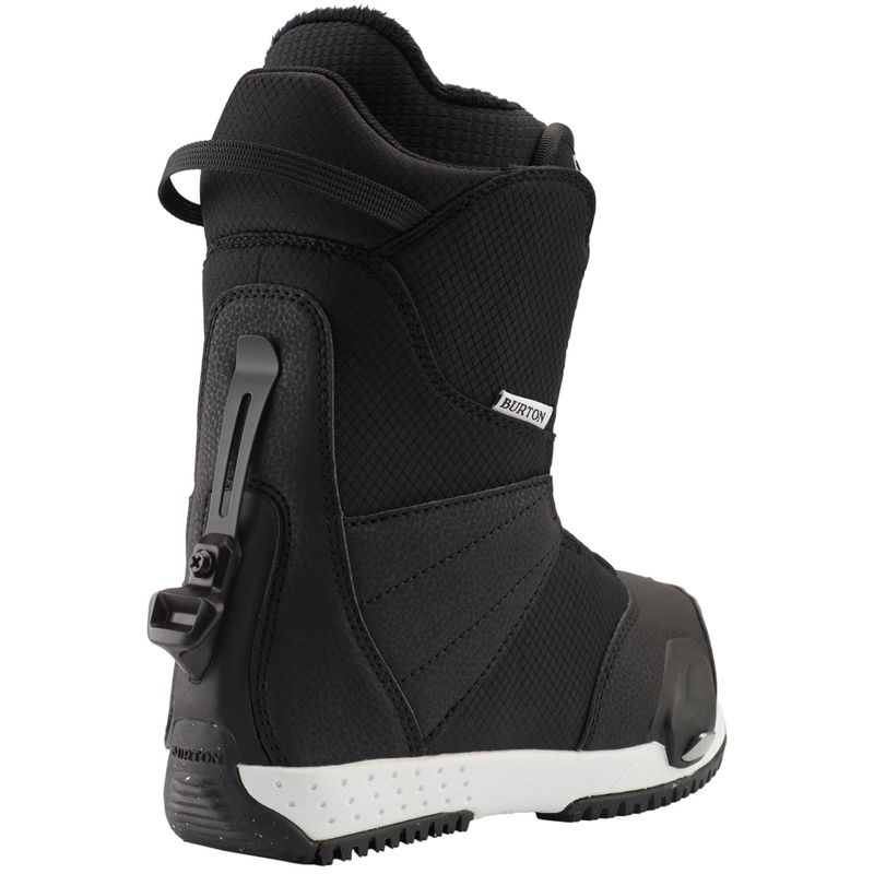 Burton-Zipline-Step-On-Youth-Snowboard-Boots-2020