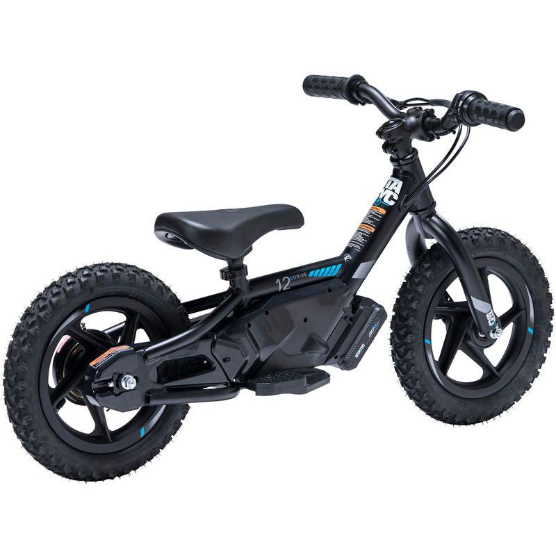 Stacyc-12EDrive-12-Inch-Electric-Run-Bike