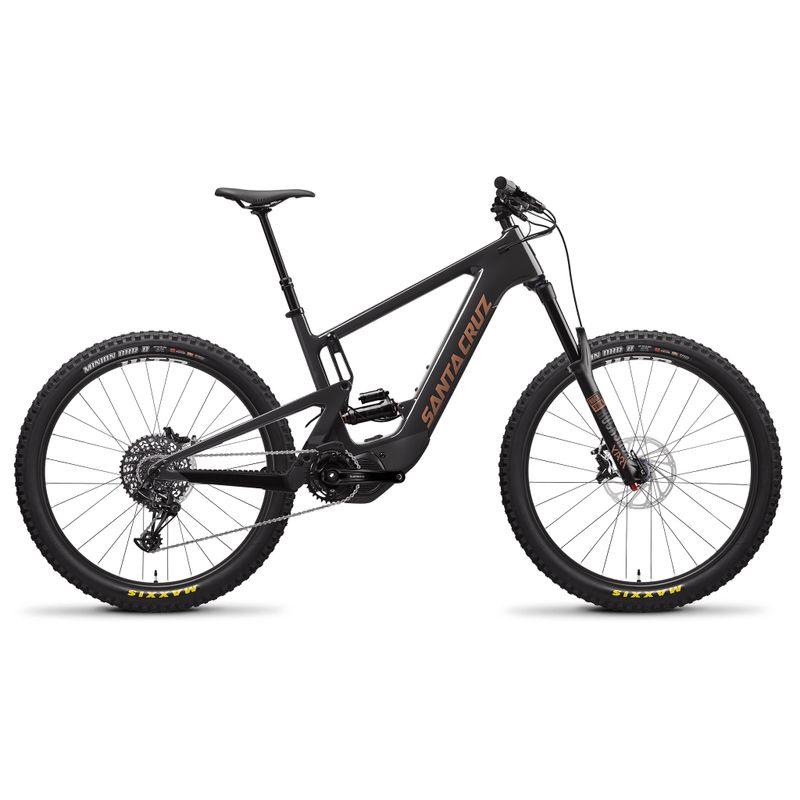 Santa-Cruz-2020-Heckler-CC-R-Full-Suspension-650b-Electric-Mountain-Bike