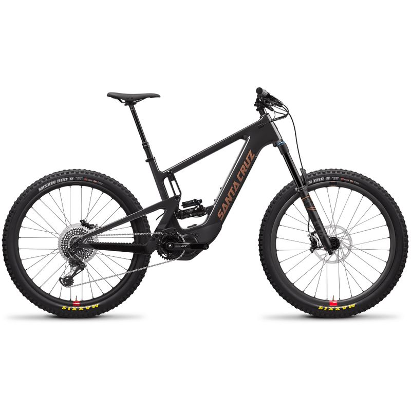 Santa-Cruz-2020-Heckler-CC-X01-Reserve-Full-Suspension-650b-Electric-Mountain-Bike