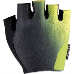 Specialized Body Geometry Grail Gloves 2020