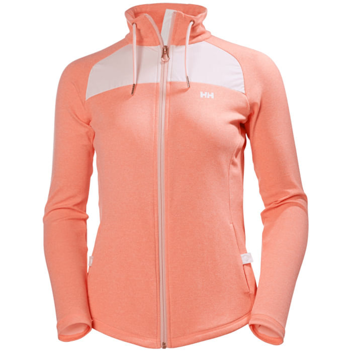 Helly-Hansen-Vali-Women-s-Sweater-2018