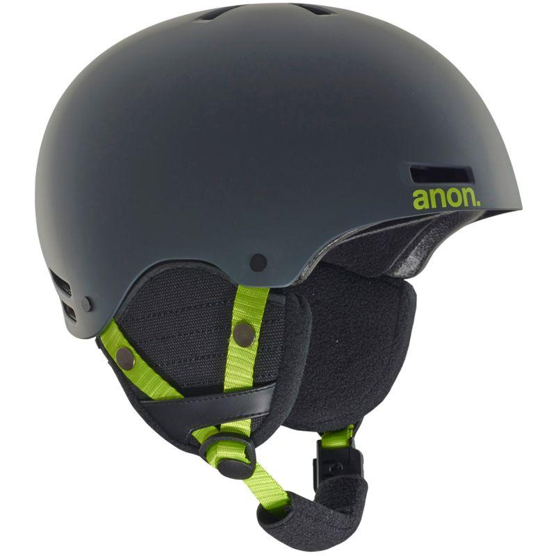 Anon-Rime-Youth-Helmet-2019