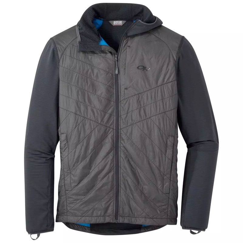 Outdoor-Research-Vigor-Hybrid-Hooded-Jacket-2020