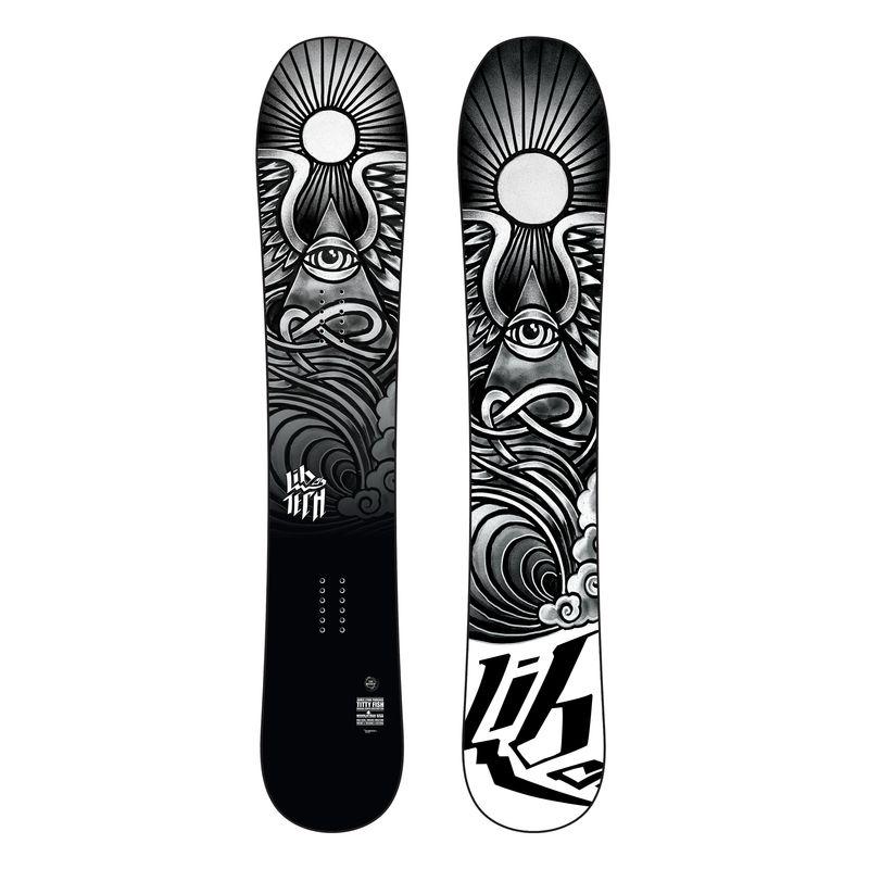 Lib-Tech-Titty-Fish-Snowboard-2020