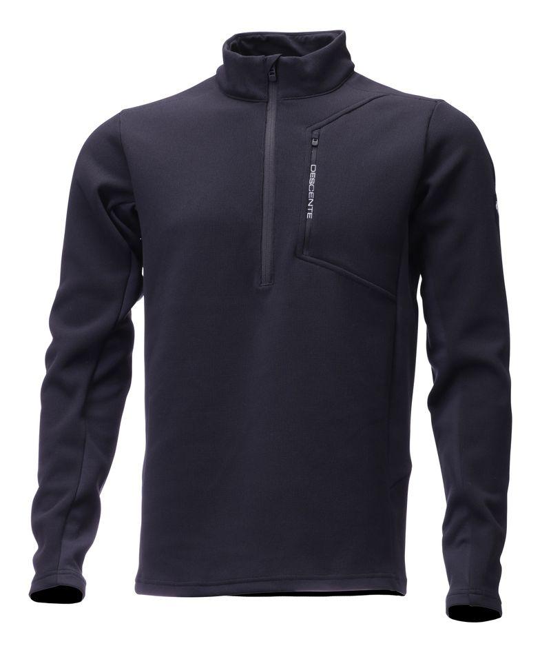 Descente-Alpin-Pullover-2020