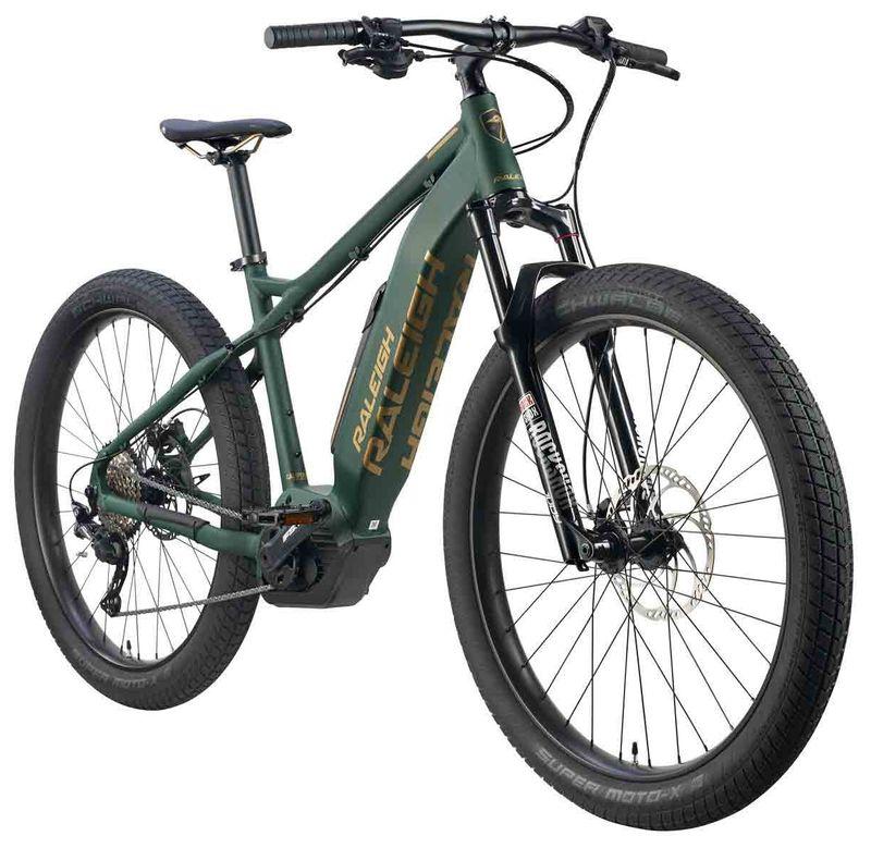 Raleigh-2019-Lore-IE-650b-Electric-Mountain-Bike