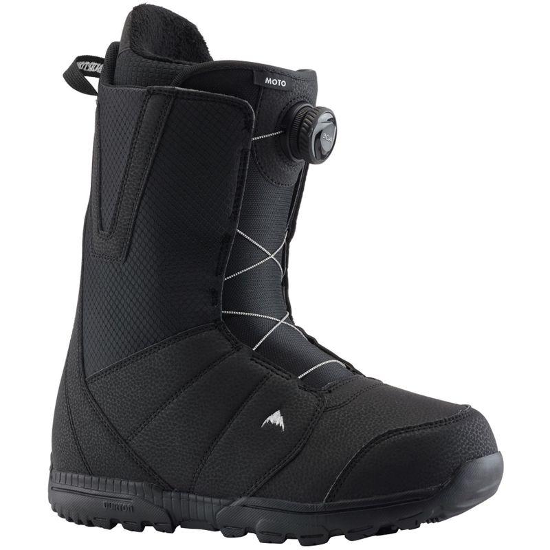 Burton-Moto-Boa-Snowboard-Boots-2020