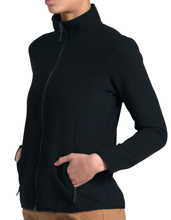 The-North-Face-TKA-Glacier-Full-Zip-Women-s-Fleece-2020