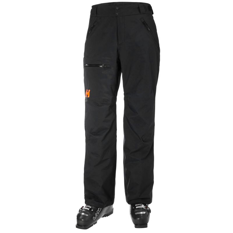 Helly-Hansen-Sogn-Cargo-Pants-2020