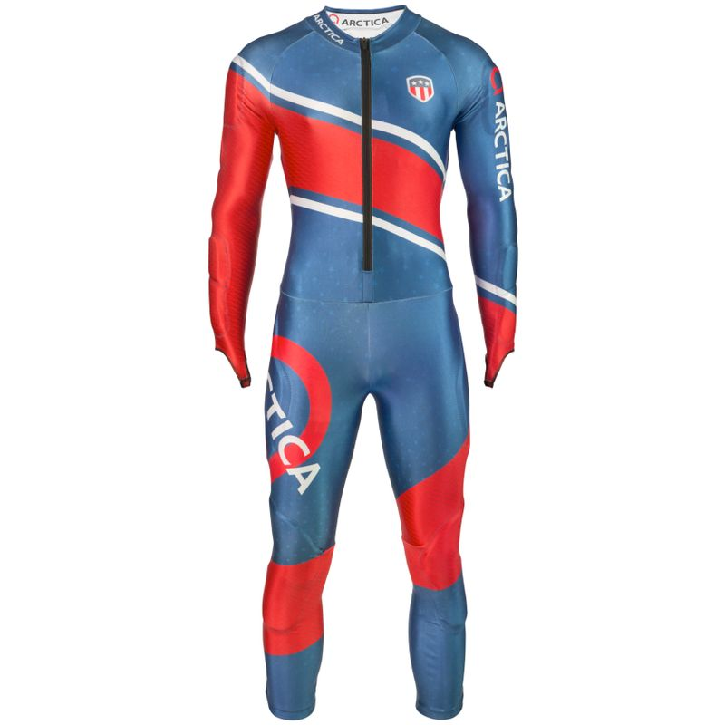 Arctica-USA-GS-Speed-Suit-2020