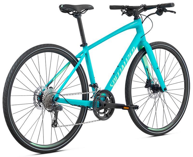 Specialized-2020-Sirrus-Women-s-Sport-Fitness-Bike