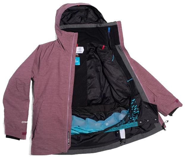 686-Hydrastash-Reservoir-Women-s-Jacket-2020