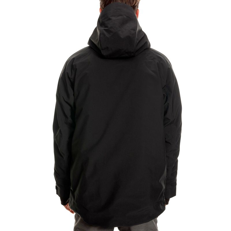 686-GLCR-Hydra-Thermagraph-Jacket-2020