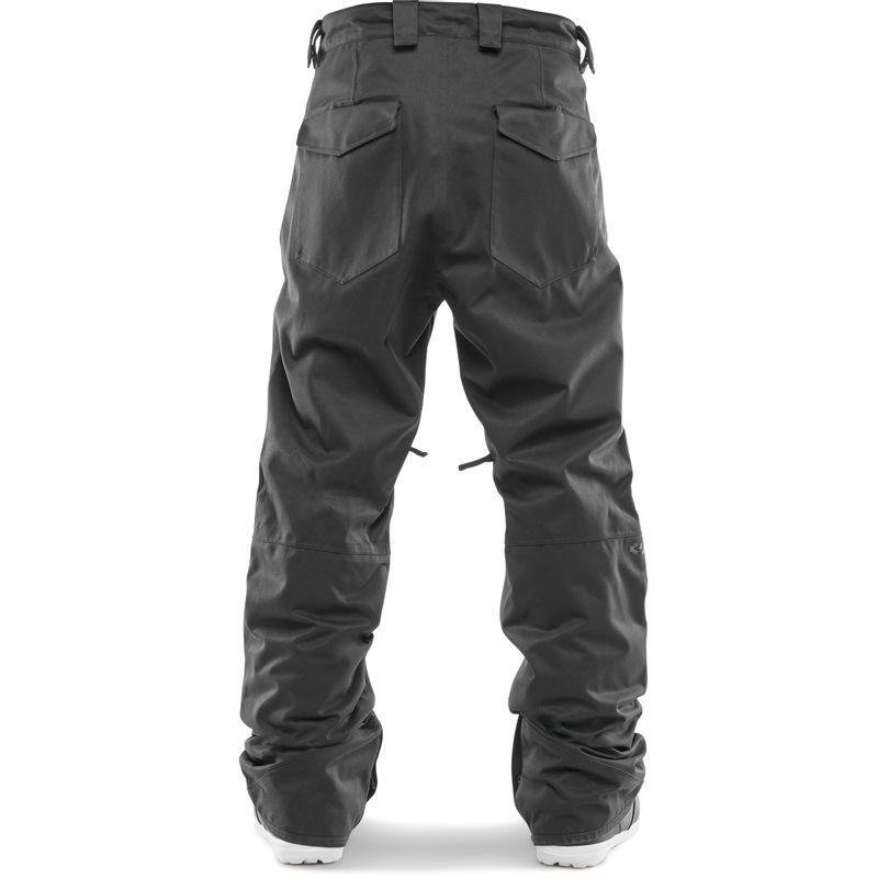 32-Wooderson-Pants-2020