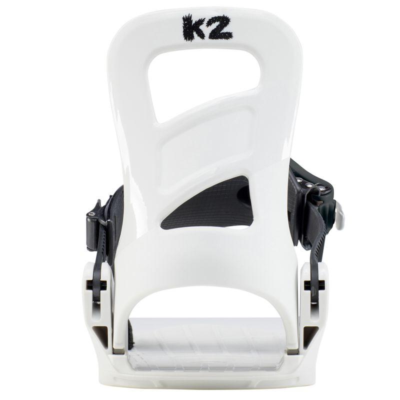 K2-Mini-Turbo-Youth-Bindings-2020