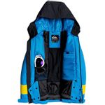 Quiksilver-Sycamore-Youth-Jacket-2020