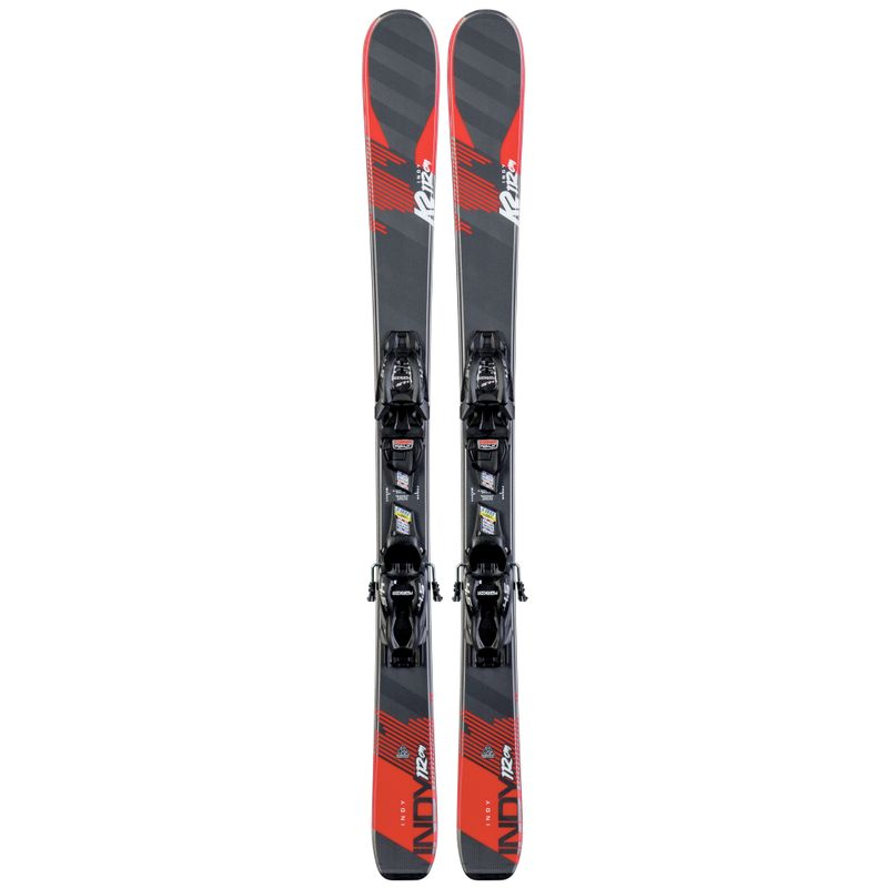 K2-Indy-Youth-Skis-with-FDT-7.0-Bindings-2020