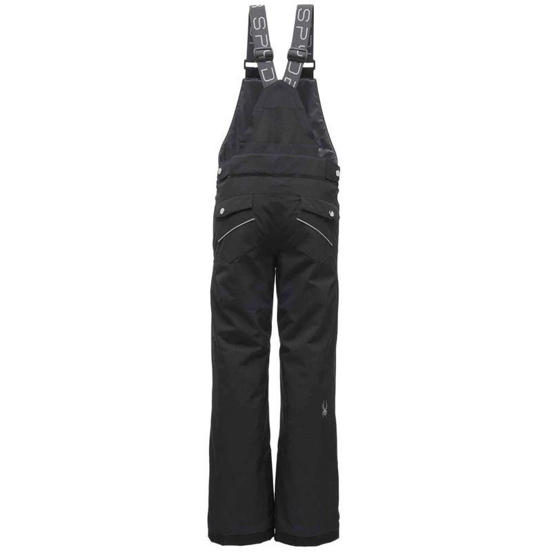 Spyder-Nora-Bib-Youth-Pants-2020