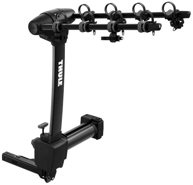 Thule-Apex-XT-Swing-4-Bike-Hitch-Rack
