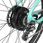 Aventon-2020-Pace-500-Step-Thru-Electric-Bike