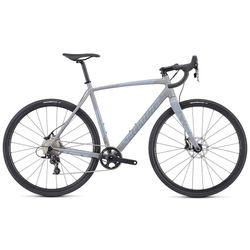 Specialized 2019 CruX E5 Sport Cyclocross Bike