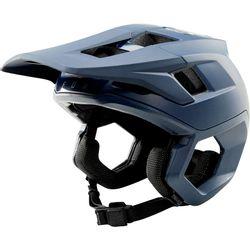 Fox Dropframe Pro Helmet 2020