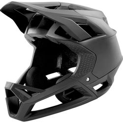 Fox Proframe Full Face Helmet 2020