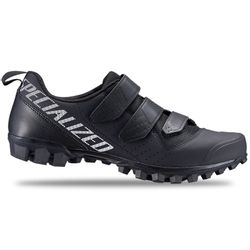 Specialized Recon 1.0 Mountain Bike Shoes 2020