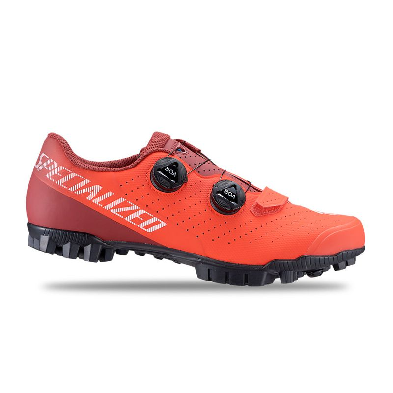 Specialized-Recon-3.0-Mountain-Bike-Shoes-2020