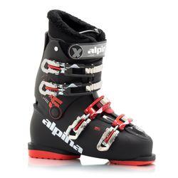 Alpina X5 Ski Boots 2020