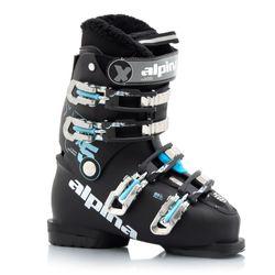 Alpina Eve X5L Women's Ski Boots 2020